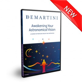 Awakening-Your-Astronomical-Vision--Product-new-AUS-500x500